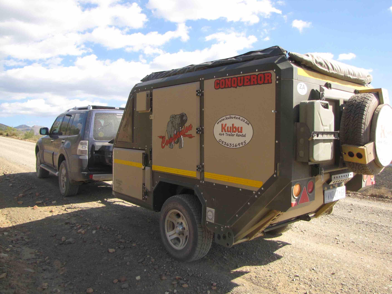 kubu4x4 4x4 trailer rental 4x4 trailer hire 4x4 caravan rental 4x4 caravan hire echo 3. Black Bedroom Furniture Sets. Home Design Ideas